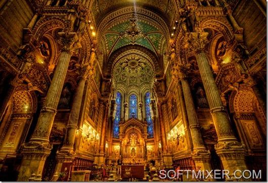 Нотр-Дам-де-Пари-Notre-Dame-de-Paris-9