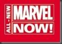 AllNewMarvelNow-Logo