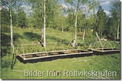 Knuten_3225