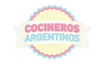 Cocineros argentinos 2014 en entre rios desde el for Bazar del cocinero