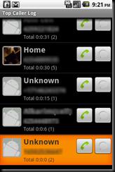 device-2011-09-26-212125