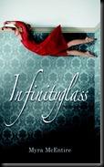 Infinityglass-Final-213