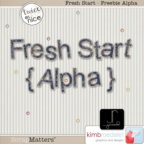 kb-JR_Freshstart_Freebie