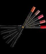 Автоматичен молив за устни