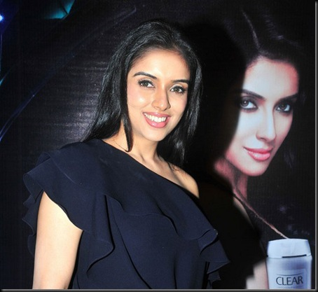 Asin bollywood actress pictures