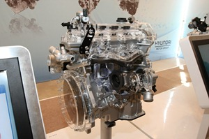 Hyundai-Engines-2