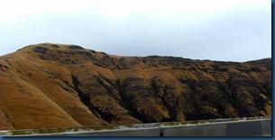 Yakima Canyon (4)