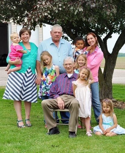 2013-06-09 grandmas party (438)