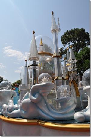 06-04-11 Disney final 075