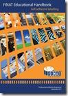 FIN_Educational_Handbook_Labelexpo_2011