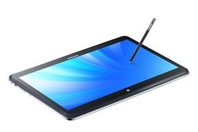 Samsung ATIV Q Philippines 5