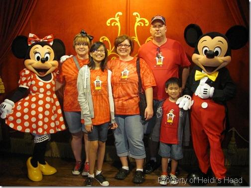 Disney January 2012 167