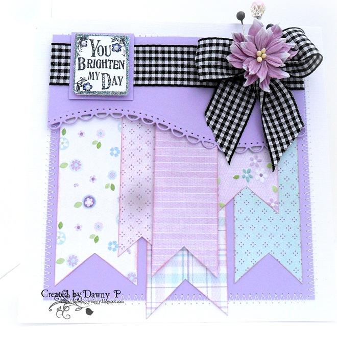 pretty-paper-pads-3