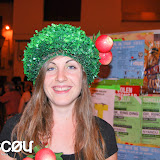 2012-07-21-carnaval-estiu-moscou-103
