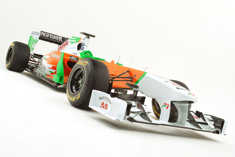 Force-India-Praesentation-2011-fotoshowImage-7b0da1f6-564550.jpg