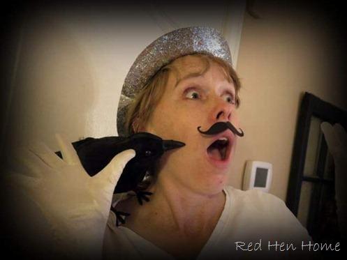 moustache 012