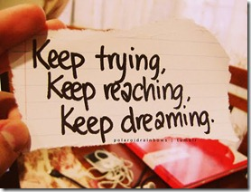 keep-trying-dont-give-up