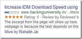star-rating-blogger