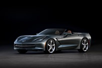 2014-Corvette-Stingray-Convertible-5