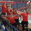 Deutschland - Oesterreich, 2.9.2011, Veltins-Arena, 44.jpg