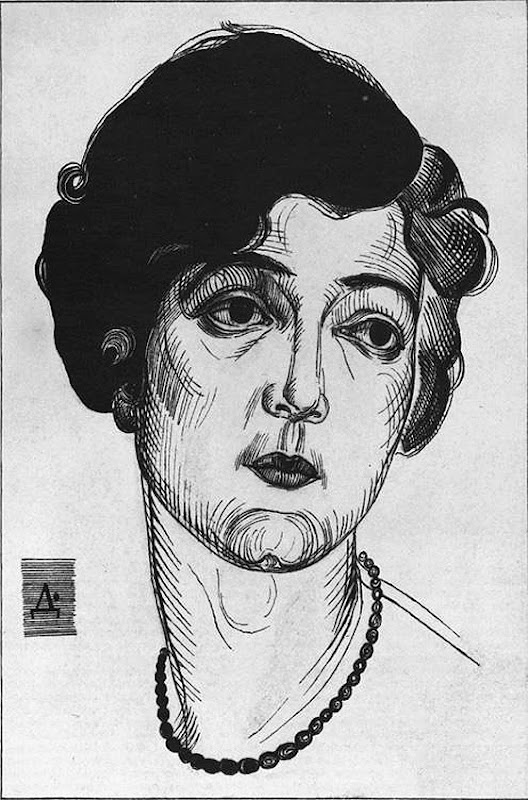 portrait-of-a-woman-1922