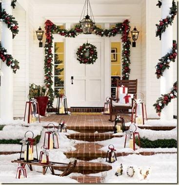 decoración navideña5
