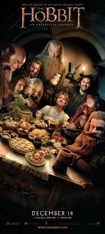 totem-dinner-hobbit-desbaratinando