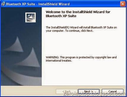 Atheros AR3011 Bluetooth(R) Adapter Driver Windows 8 32bit