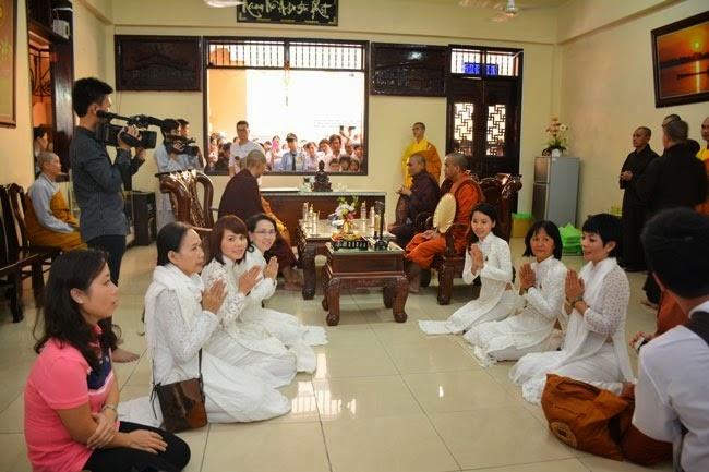 tam-tang-phap-su-thuyet-phap-chua-Hoang-Phap (18)