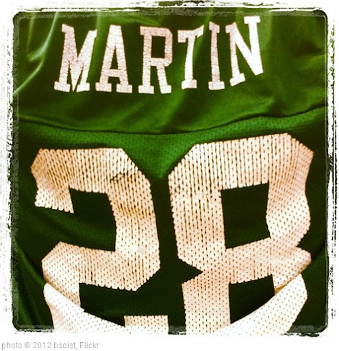'no skins gear for me today #nflhof http://www.profootballhof.com/mobile/hof/story.aspx?F_y=2012&F_m=8&F_d=1&CustomURL=Curtis-Martin-oldest-player-to-lead-NFL-in-rushing' photo (c) 2012, bsoist - license: http://creativecommons.org/licenses/by-nd/2.0/