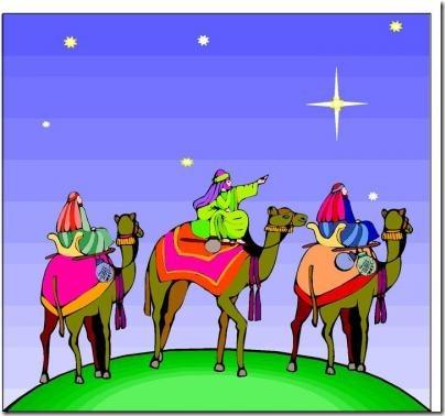 navidad reyes magos (27)