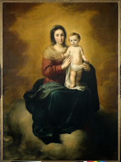 Murillo, Bartolomé Esteban (1).jpg