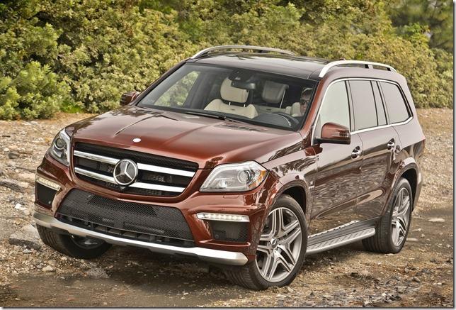 Mercedes-Benz-GL63_AMG_2013_1600x1200_wallpaper_04