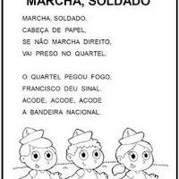MARCHA,_SOLDADO[1].jpg