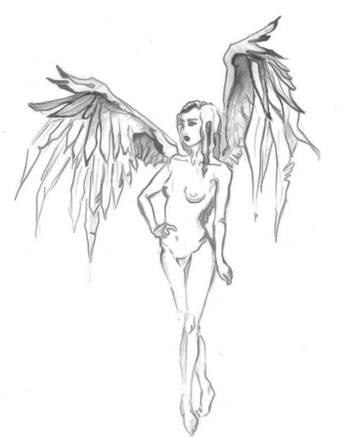 angel_fairy_tattoo_designs_12