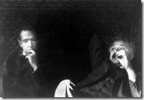 fotos de Einstein  (10)