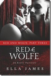 red & wolfe iii
