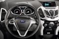 2013-Ford-EcoSport-Small-SUV-39