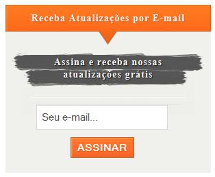 modelo-caixa-de-feeds-por-email
