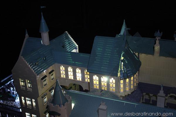 hogwarts-lego-realista (9)