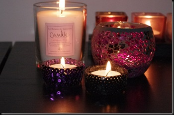 Sequin Tealights Result2_thumb%25255B1%25255D