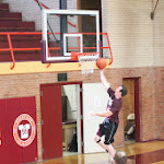 Alumni Basketball Game 2013_46.jpg