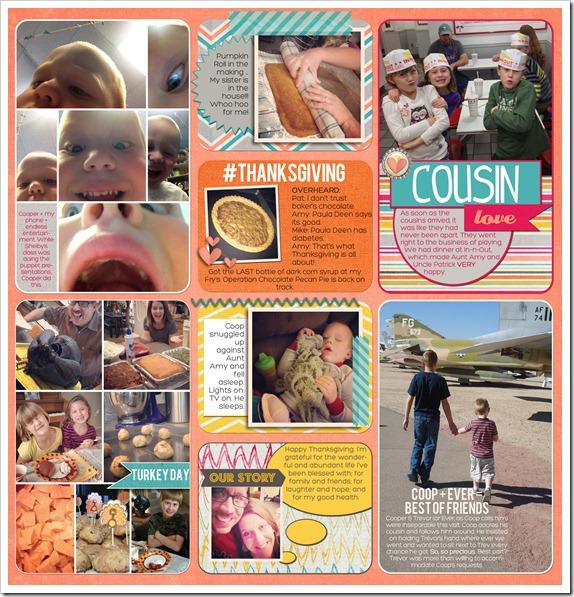 PL_Week51_Nov18_2012_2