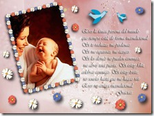 dia madre postales (6)