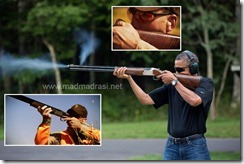 obama_firing_gun_vs_browning_advt