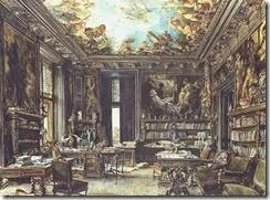 rudolf_von_alt_die_bibliothek_im_palais_dumba_1877_aquarell_auf_papier_original