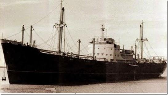Armada de Bolivia
