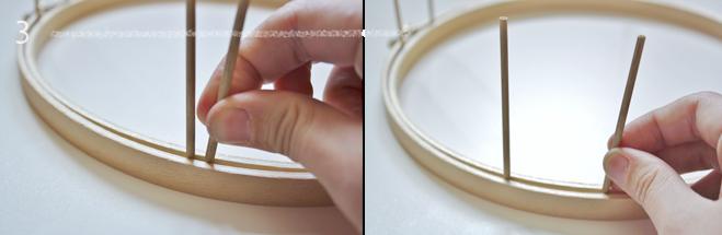 embroidery hoop 3