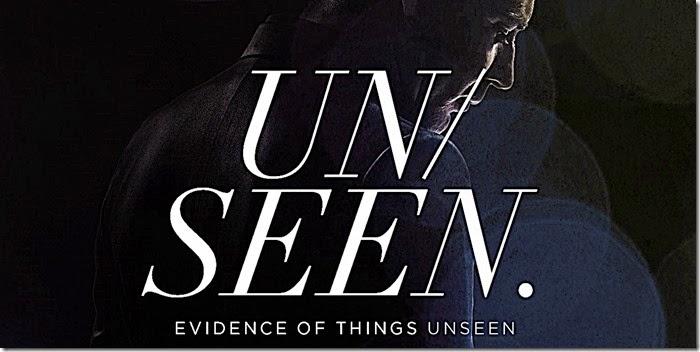 Faith-Evidence-Unseen