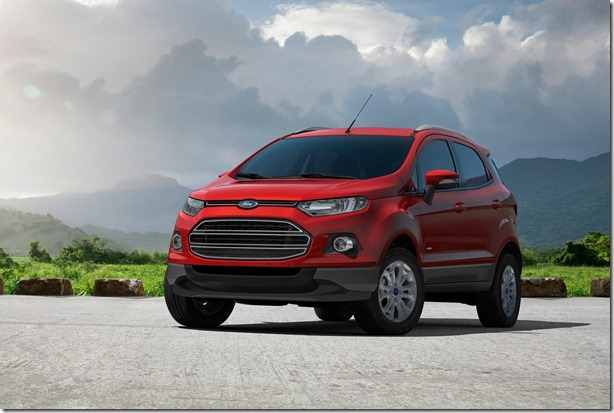 Ford-EcoSport_2013_1600x1200_wallpaper_02